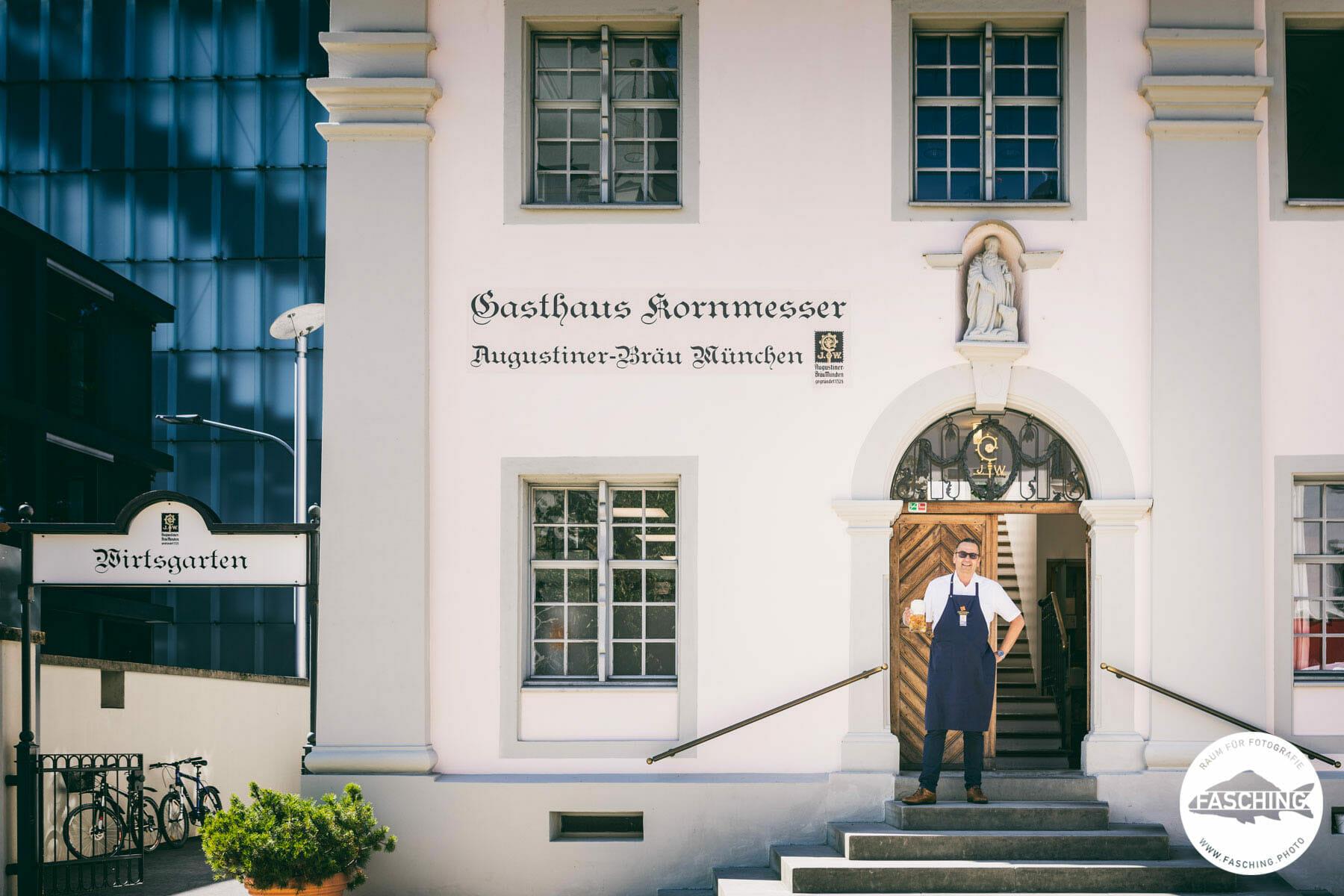 Fotografie für Bregenzerleben dem Gästemagazin der Stadt Bregenz 2019 von dem vorarlberger Fotografen Luca Fasching
