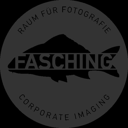 FASCHING, Raum für Film und Fotografie
